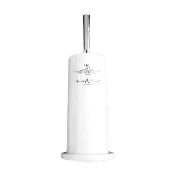 Klassieke toiletborstelgarnituur HS95253
