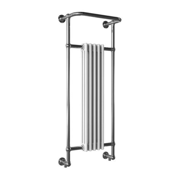 Handdoekradiator-cv-elektrisch-verticaal