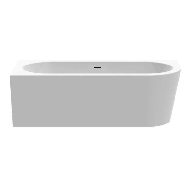 Klassiek-bad-Clamecy-hoek-badkamer
