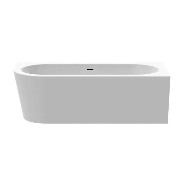 Klassiek-bad-badkamer-hoek-Clamecy