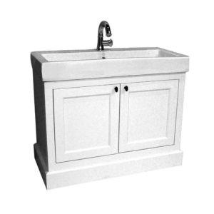Klassiek-badkamermeubel-Queens-100cm