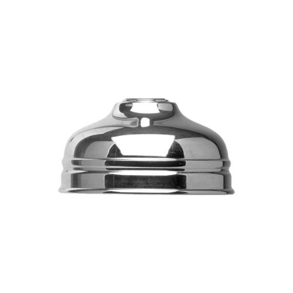 Klassieke-Douchekop-20cm-8inch-WB1841