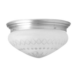 Klassieke-plafondlamp-plafonniere