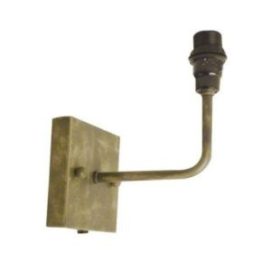 Klassieke-wandlamp-Coryton