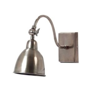 Klassieke-wandlamp-Grays