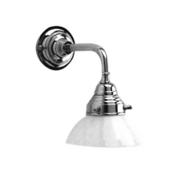 Klassieke-wandlamp-York