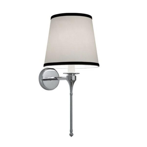 Lamp-verlichting-Pedant-Light