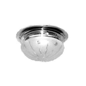 Plafondlamp-klassiek-plafonniere-glas-badkamer