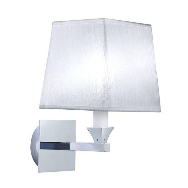 Wandlamp-Astoria-