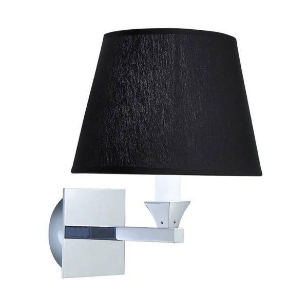 Wandlamp-Astoria-chroom