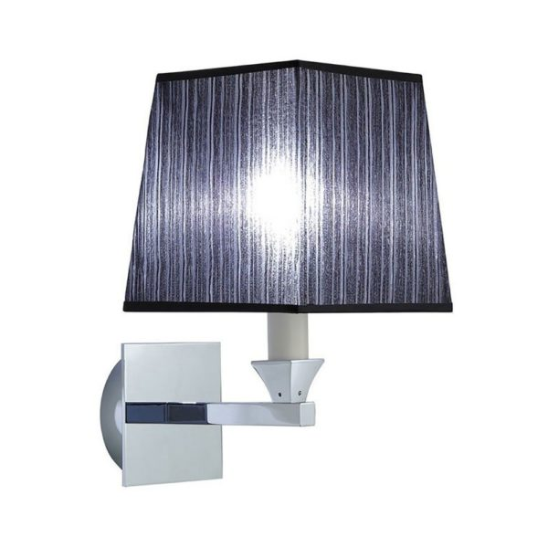 Wandlamp-Astoria-chroom-goud
