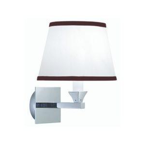 Wandlamp-Astoria-chroom-goud-blauw-rood