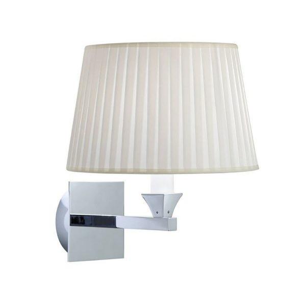 Wandlamp-Astoria-rond-chroom
