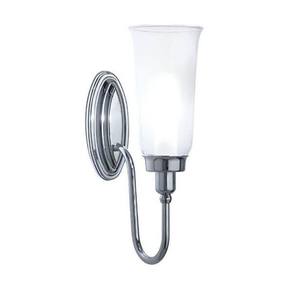 Wandlamp-Avila-glas-chroom-goud-nikkel