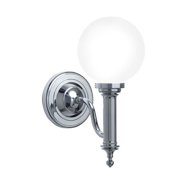 Wandlamp-Cadiz-chroom