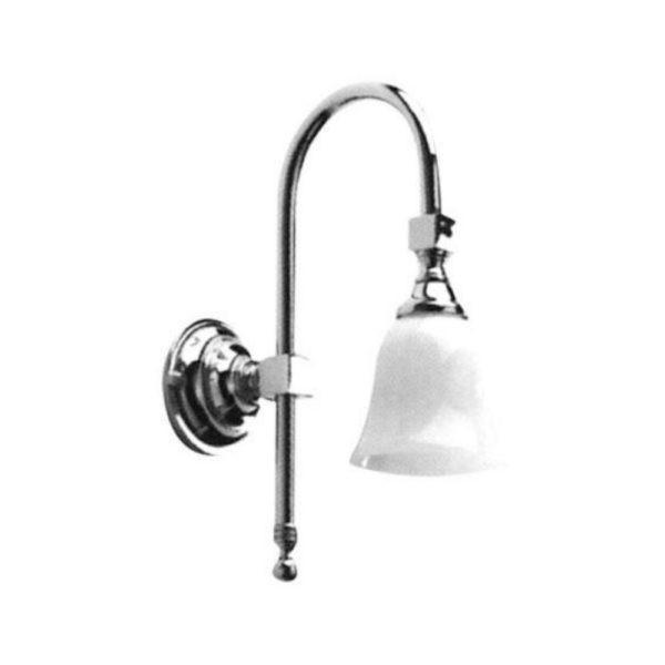 Wandlamp-Klassiek-Abbey-chroom