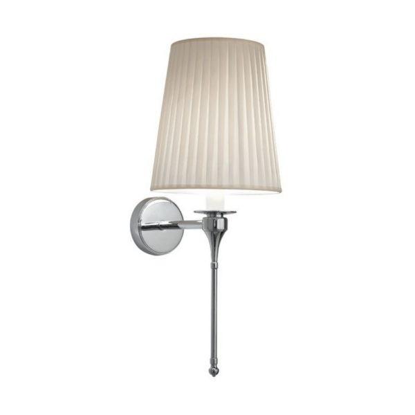 Wandlamp-Pendant-chroom-goud-nikkel