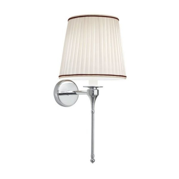 Wandlamp-Pendant-chroom-goud-nikkel-rood-zwart-blauw