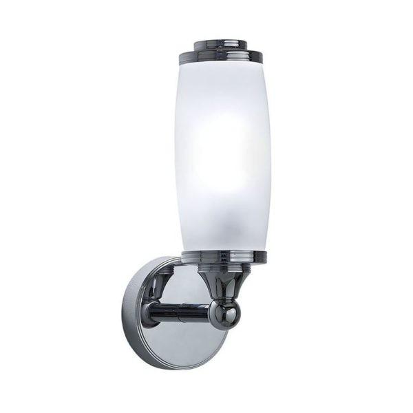 Wandlamp-Toledo-chroom