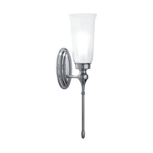 Wandlamp-Westminster-kaarshouder-chroom-goud-nikkel