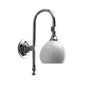 Wandlamp-klassiek-Balfour-chroom