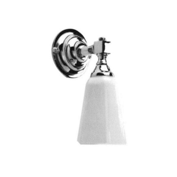 Wandlamp-klassiek-Charrington-chroom