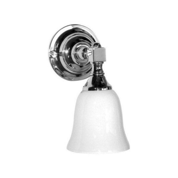 Wandlamp-klassiek-Gloucester-chroom