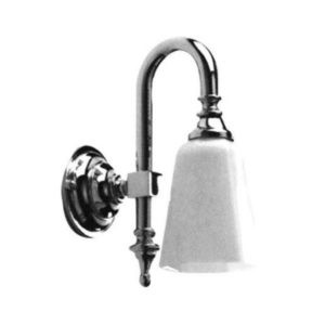 Wandlamp-klassiek-Lynton-chroom