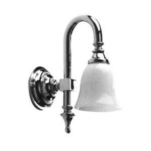 Wandlamp-klassiek-Pelham-chroom