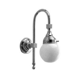Wandlamp-klassiek-Ufford-chroom