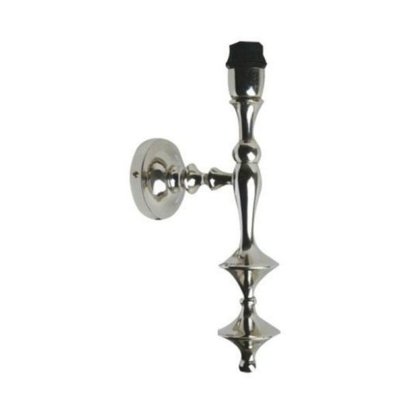Wandlamp-klassiek-nikkel