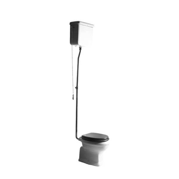 klassiek-toilet-compleet-hoogsysteem-AR802-AR801
