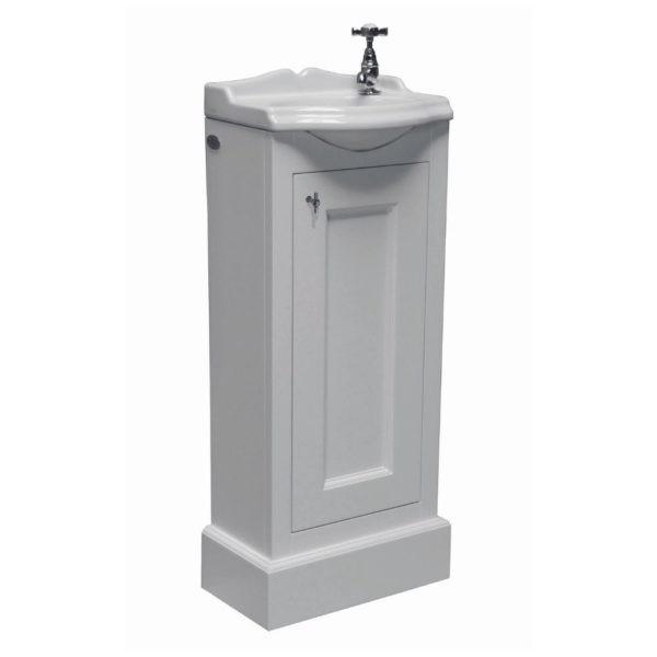 klassiek-toiletmeubel-baldwin-3-38cm