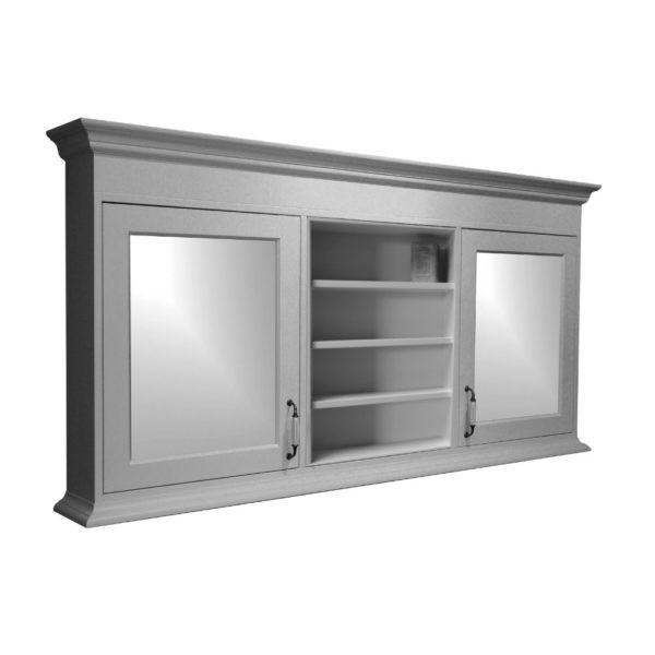 klassieke-landelijke-spiegelkast-met-deuren-vakken-160cm-william