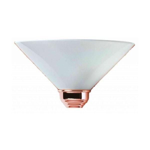klassieke-landelijke-wandlamp-bristol