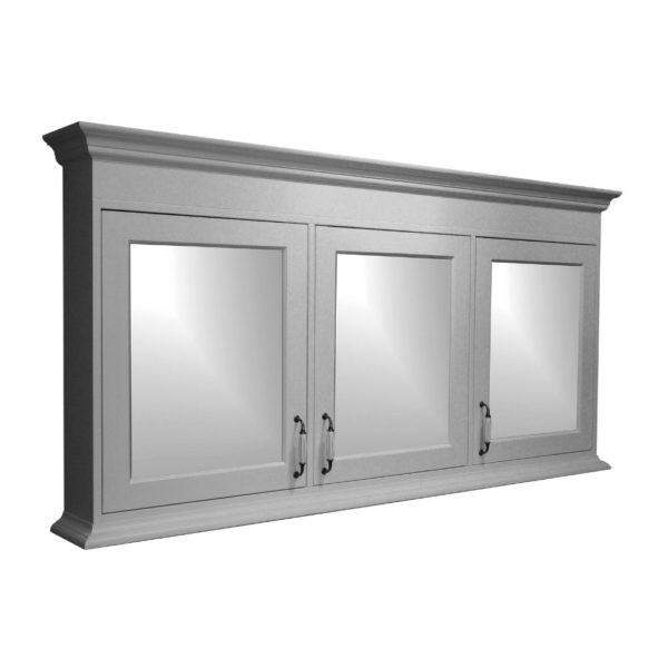 klassieke-nostalgische-spiegelkast-spenser-160cm-met-spiegeldeuren