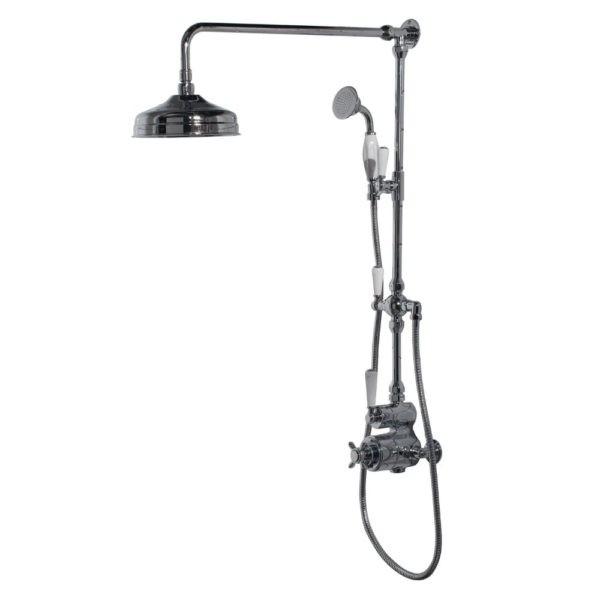 klassieke-opbouw-thermostatische-douchekraan-witte-hendel-WB1850X1WL