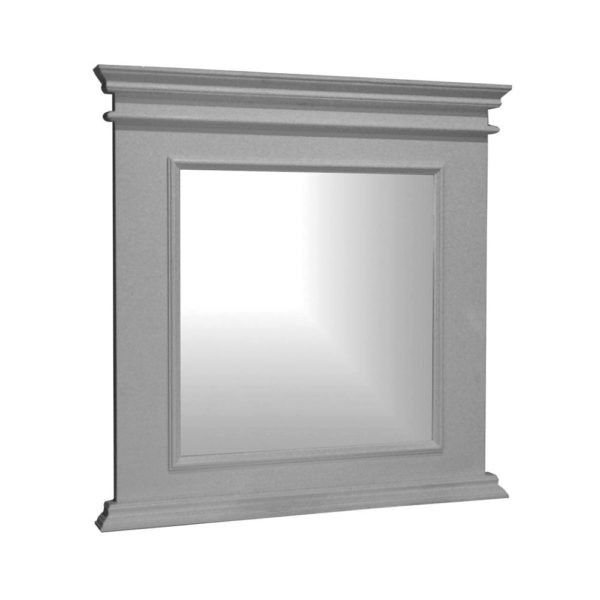 klassieke-spiegel-160cm-belleville