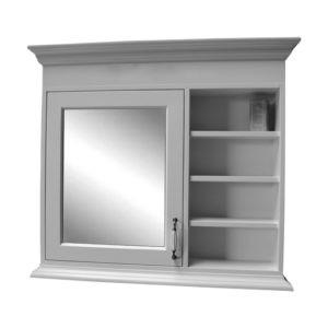 klassieke-spiegelkast-badkamer-webster-90cm