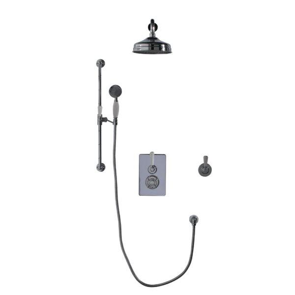 klassieke-thermostatische-douche-set-witte-hendel-incl.-handset-WB1860X1WL