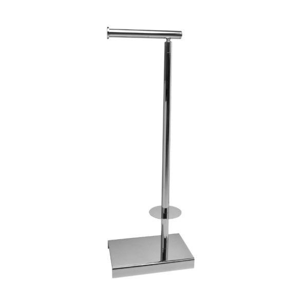 klassieke-toiletrolhouder-staand-61cm-chroom