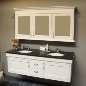 spiegelkast-met-badkamermeubel-wastafels