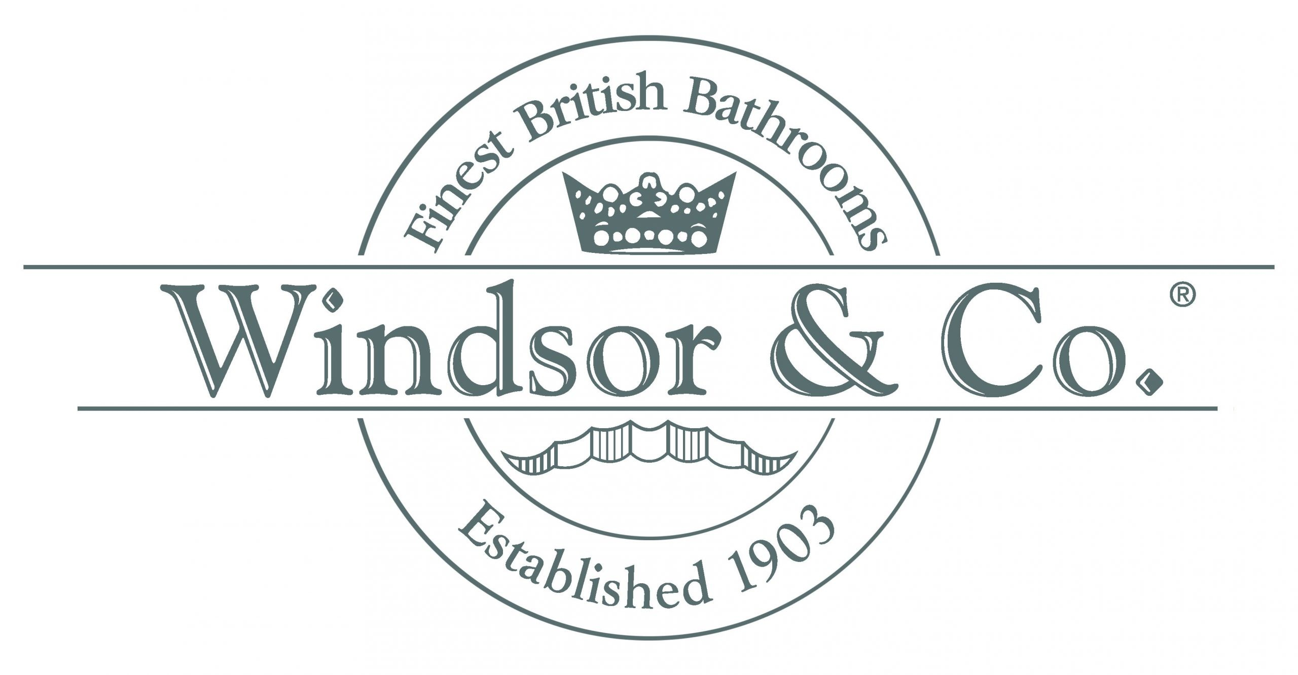 Windsor&Co