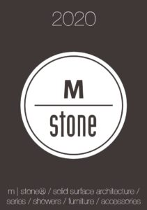 M-Stone 2020