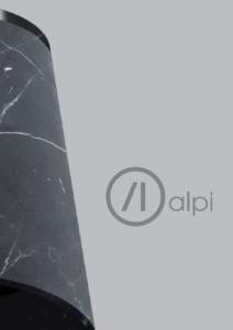 catalogus-alpi-sanitair