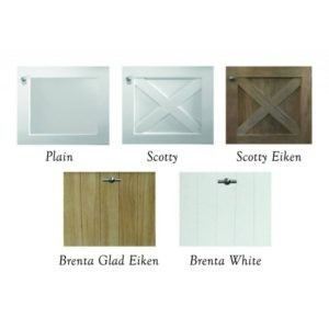 deur-opties-houten-frontjes-badkamermeubels
