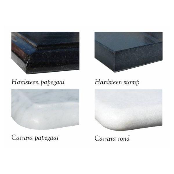 natuursteen-opties-bladen-badkamermeubels