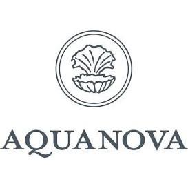 Aquanova