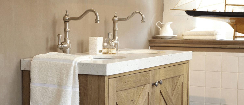 badkamermeubels-hout-windsor-bathrooms