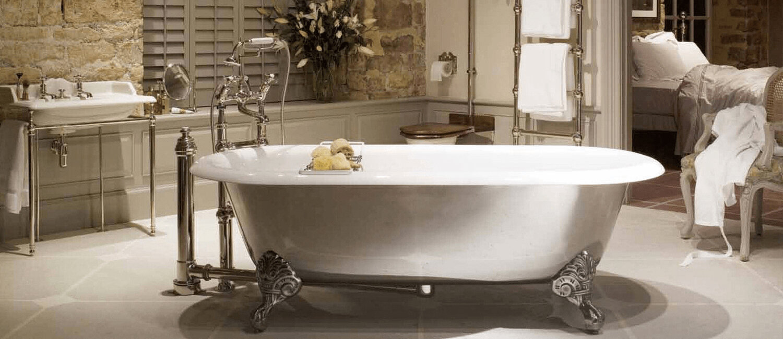 klassiek-bad-op-pootjes-windsor-bathrooms